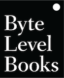 Byte Level Books logo